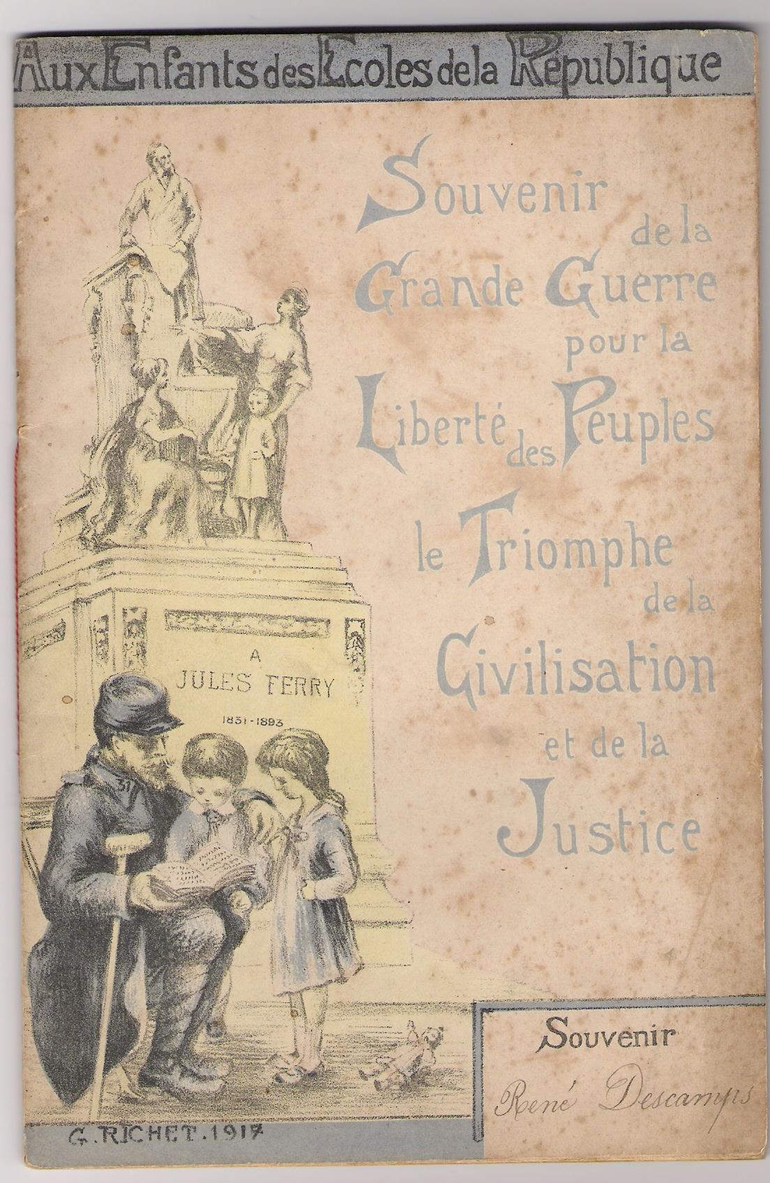 Archives Departementales Du Loiret